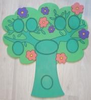 01) Дерево 300.000