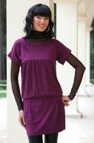 6) Платье 73790 руб.
