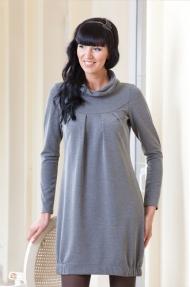 7) Платье 97490 руб.