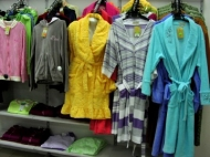 16-халаты и домашние костюмы-280.000-350.000