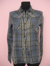 06 Guess - 250 000
