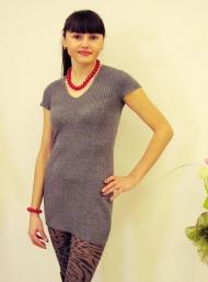 1) Платье Rinascimento 169000 руб.