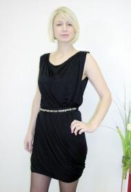 8) Платье Massimo Dutti 239000 руб.