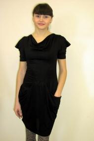 18) Платье Numpf 139000 руб.