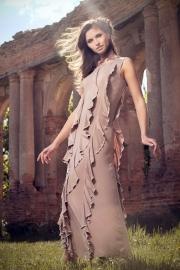 05) платье трикотаж от 1 200 000