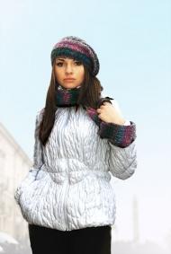 4) 946 куртка 252310 руб.