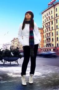 4а) 946 куртка 252310 руб.