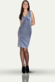 6) 979 платье 136460 руб.