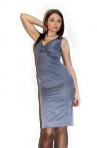 6а) 979 платье 136460 руб.
