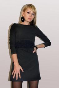 7а) 984 платье 144320 руб.