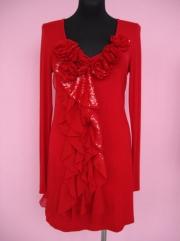 06-Платье-Twin-set-500-000-НОВАЯ-ЦЕНА-350-000