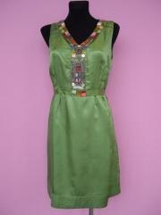 07-Платье-Tintoretto-600-000-НОВАЯ-ЦЕНА-450-000