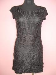 11-Платье-500-000-НОВАЯ-ЦЕНА-350-000