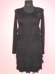 13-Платье-Guess-500-000-НОВАЯ-ЦЕНА-350-000