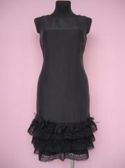 14-Платье-(100%-шелк)-500-000-НОВАЯ-ЦЕНА-350-000