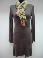 16-Платье-200-000