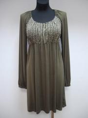 18-Платье-180-000
