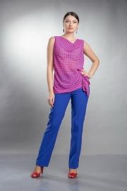 10) блуза 386 400, размеры: 42-48
