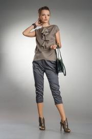 12) блуза 319 200, размеры: 42-52