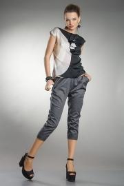 13) блуза 319 200, размеры: 42-52