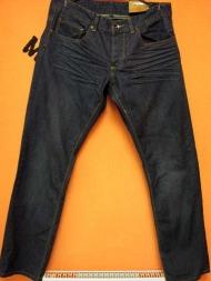 19) джинсы RG512 (32-33) 131.000