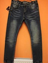 20) джинсы Olyo (32) 175.000