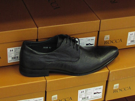 Обувь для дачи sotto купить в