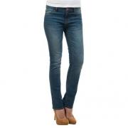 13) 587 000 джинсы