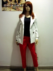 05-куртка-550.000, брюки-500.000