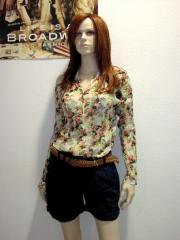 15-блуза-400.000, шорты-400.000