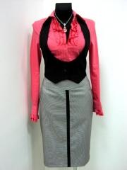09-бижутерия-75.000, блуза-288.000, жилет-147.500, юбка-180.500