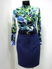 11-блуза-105.000, юбка-144.500