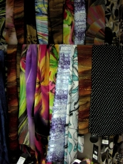 19-платки и шарфы в ассортименте