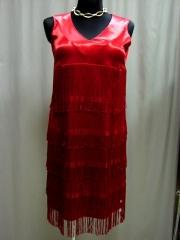 12-вечернее платье