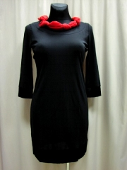 16-платье Ати Фешн-264.000
