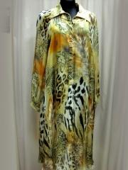 05-легкое платье-рубашка-размер 56-599.000