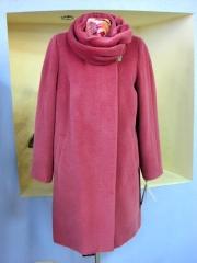 07-3.244.800-состав ткани: альпака, шерсть
