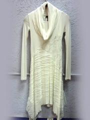 01-450.000 (платье+туника)