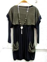 02-туника-450.000 (платье+накидка)