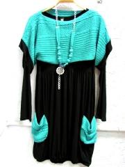 03-450.000 (платье+накидка)