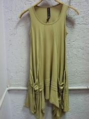 05-платье от комплекта 06
