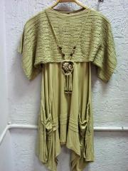06-450.000 (платье+накидка)