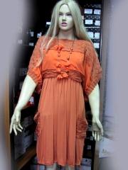 07 450.000 (платье+накидка)