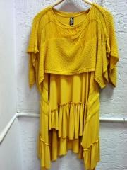 08-580.000 (платье+накидка)