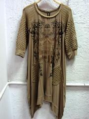 10-450.000 платье