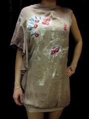 19-платье-скидка 10% от цены 355.000