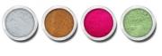 03) pigment-7.000