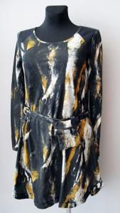 08– Платье Disel –  450 000 р