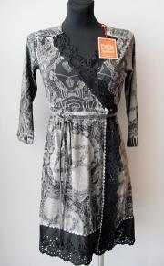 09- Платье Didi –  450 000 р