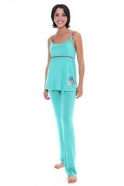 09-nic-club-пижама жен-550.800